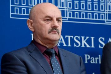 Karlo Starčević opovrgava Čirka: 'Moguće je da se dogovorimo sa Škorom'!