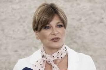 Karolina Vidović Krišto prijavila Danka Končara i iznijela zastrašujuće detalje