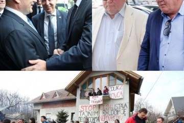Karolina Vidović Krišto:  DOSTA JE DEMAGOGIJE I LAŽNOG DOMOLJUBLJA – NA OVA PITANJA SVATKO OSOBNO MORA ODGOVORITI