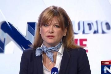 Vidović Krišto: Plenković mora otići zbog Krš-Pađene, a i Milanović ima prste u tome