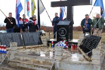 Svjedok bitke za Kašić o najkrvavijoj operaciji u Domovinskom ratu: Četnici su kao zombiji nadirali iz grobova!