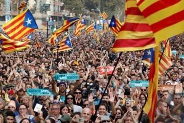 Sprema se nova 'bitka' za nezavisnost Katalonije