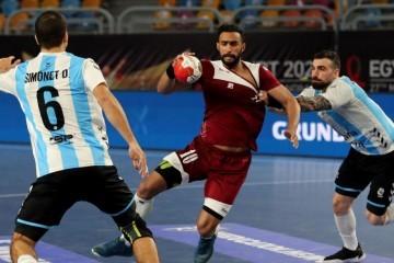Katar pobjedio Argentinu i pomogao Hrvatskoj,  'Kauboji' imaju sve u svojim rukama i mogu do četvrtfinala