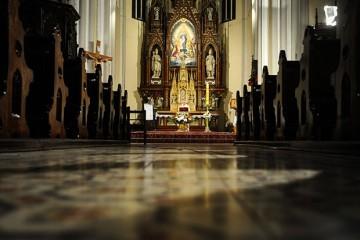POD STRAŠNIM PRITISCIMA! Znate li koliko je katolika od 1991. do 1993. pobjeglo iz Beograda?