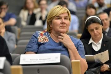 Udruga 'U ime obitelji' žalila se Ustavnom sudu zbog zabrane DIP-a da promatraju izbore