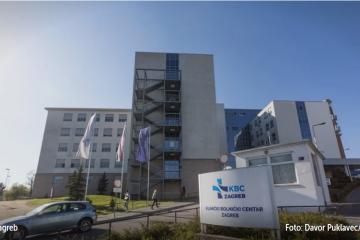 Proboj koronavirusa na Rebro, od 15 zaraženih pacijenata preminulo troje: Iz bolnice objasnili kako je virus ušao kod njih