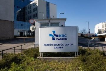 DIJETE PREMINULO U SUDARU KOD IVANIĆ GRADA: Unatoč naporu liječnika KBC-a, tjelesne ozljede bile su preteške