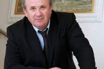 SPLIT: Kerum podržao Mihanovića: 'Skupo će nas stajati ako se sada odlučimo na novi eksperiment...'