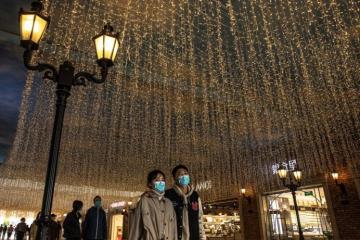 Dok se svijet bori s koronakrizom, kinesko tržište u procvatu
