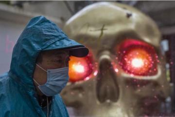 Tajni dokumenti: Komunistička Kina skrivala informacije o virusu represijom i cenzurom