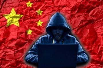 SAD javno optužuju Kinu za hakerske napade i destabilizaciju odnosa