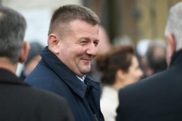 Slučaj nestalih 17 milijuna iz proračuna nakon kojeg se ubio pročelnik za financije: Protiv Kirina odbacili prijavu...