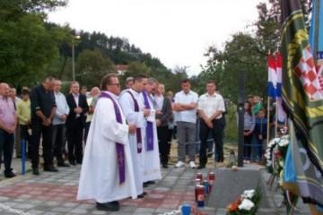 16. kolovoza 1993. – Gotovo nepoznat ratni zločin nad Hrvatima u Kiseljaku