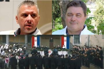 Vukušić o Klasićevom osvrtu na Daru iz Jasenovca: Volio bih profesoru objasniti metode 'subliminalnog uvjeravanja'