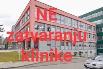 """Željko Miškulin: """"Ne, nećete nam uskratiti pravo da živimo za ono što smo sami stvorili!"""""""