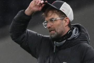LIGA PRVAKA Zabranili im ulazak u Njemačku! Utakmica RB Laipzig - Liverpool  igrat će se u Budimpešti