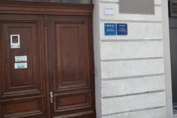 Pokrenut postupak protiv trojice ministara, ne i Milanovića i Hranja
