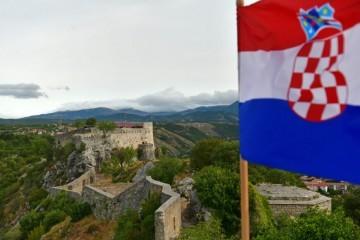 Sastanak Organizacijskog odbora za obilježavanje Dana pobjede i domovinske zahvalnosti i Dana hrvatskih branitelja u Kninu