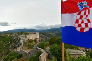 U Kninu obilježen Dan logoraša srpskih koncentracijskih logora