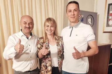 HSP-NHR-Generacija Obnove – koalicija 'koja pije Velebitsko pivo'