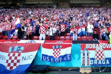 Važna vijest za sve navijače koji su planirali pratiti našu reprezentaciju na gostovanjima u Rusiji i Slovačkoj