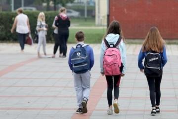 ISTRAŽIVANJE POKAZALO: Srbi u Vukovaru žele u iste škole s Hrvatima, ali ne po Penavinu modelu. Jedan podatak zapanjuje!