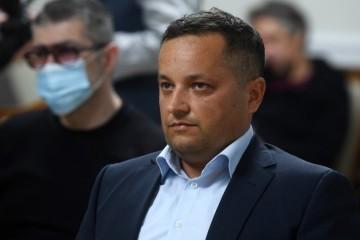 Epidemiolog Kolarić objasnio zašto bi se moglo skratiti vrijeme izolacije zaraženih osoba, ali ne i broj dana samoizolacije