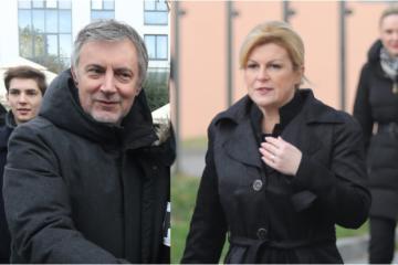 ŠKORO OČITAO BUKVICU KOLINDI, JEDNOM MEDIJU I MORHU: Ovo je dokaz privatizacije Hrvatske