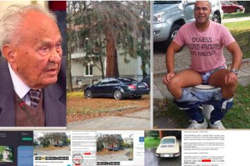 Manolićev unuk Kolja s WC školjke opet prodaje vilu u Nazorovoj za 5 milijuna eura