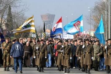 Ilija Vincetić: Sutra je Dan Sjećanja. A danas?