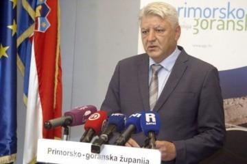 SDP i ljevica prvi put od osamostaljenja izgubili većinu u Primorsko-goranskoj županiji