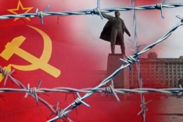 Veličanje komunizma treba zabraniti - postoje i akti koji to govore