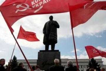 EU Parlament se izjasnio komunizam i nacizam su isto zlo!