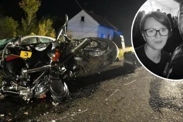 Objavljeni detalji strašne nesreće, prijatelji se opraštaju od poginulih supružnika: 'Neka su vam lake nebeske ceste'