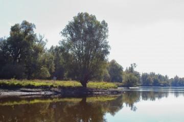 REPORTAŽA Minsko polje u turističkom raju