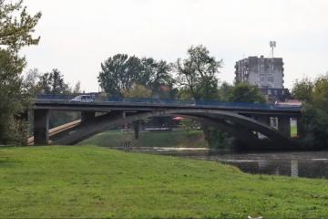 Mihajlo Hrastov potvrdio milijunske odštete obiteljima bivših rezervista s Koranskog mosta