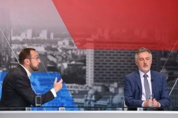 Okršaj kandidata za Zagreb: Na tapeti vrtići, roditelji odgojitelji, ali i Škorini nepostojeći donatori te Tomaševićeve udruge