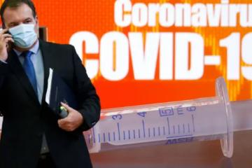 Neslužbeno: U Hrvatskoj danas oko 500 novih slučajeva zaraze