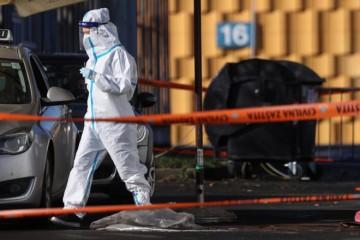 STIGLA NOVA OBJAVA STOŽERA: U posljednja 24 sata zabilježeno je 468 novih slučajeva zaraze, preminula jedna osoba