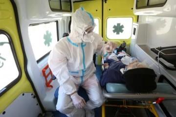 KAKO DO STAROG NORMALNOG? / Europa juri prema 4. valu epidemije - hoće li se sada gledati neke potpuno druge brojke? 'Situacija je neizvjesna'