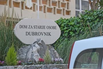 U Domu za starije u Dubrovniku zaraženo još pet korisnika i jedna djelatnica