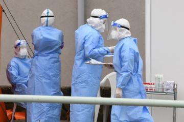 Američki institut Hrvatskoj do 1. travnja predviđa 7.318 preminulih