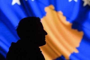 Srbi poludjeli zbog izgleda novog dresa i grba pod kojim će igrati Kosovo