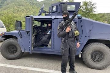 ANALITIČAR O ESKALACIJI NASILJA NA KOSOVU: 'Vučiću, ti kriminalci su slučajno bili Srbi, i sad je to veliki problem!'