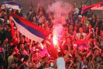 KOSOVO SE VRATILO POD SRBIJU! Kakav brutalan potez o kojem se priča, stižu osude!