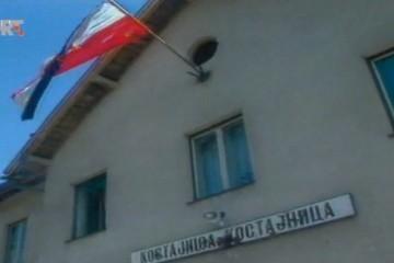 14. rujna 1991. Zločini agresorske srpske vojske (Hrvatska Kostajnica) – Srbija otvorila i organizirala 50 fašističkih koncentracijskih logora za Hrvate