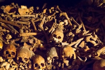 5. rujna 1941. Kulen-Vakuf i zločini ustanika – počinitelji genocida u NDH postali važne osobe u Titovoj Jugoslaviji