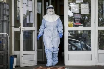 Stižu podaci lokalnih stožera, Božinovićev pomoćnik kaže da imamo sličan broj zaraženih kao jučer
