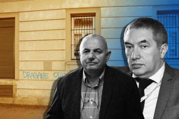 Nova odluka suda; Petek bi mogao ostati u istražnom zatvoru dulje nego što se mislilo