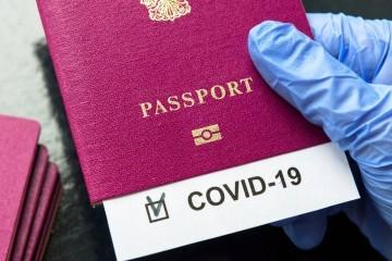 Hrvatska i 12 zemalja Unije dogovorile 'covid putovnice': Ovo je pitanje opstanka turizma